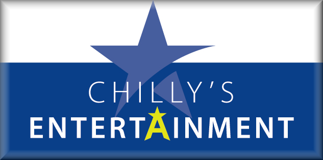 Chillys Entertainment Norwich